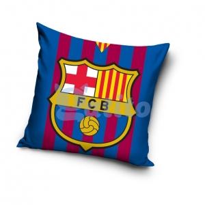 FC Barcelona pillow case