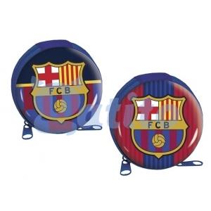Mini portfel FC Barcelona