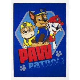 Dywan Psi Patrol