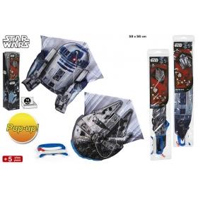 Star Wars kite