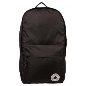Plecak młodzieżowy Converse