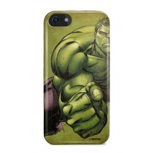 Etui na telefon Avengers - iPhone 6+/6s+ - losowy model