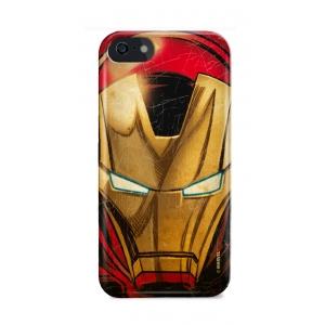 Etui na telefon Avengers - Samsung Edge S6 losowy model