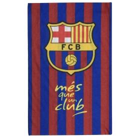Komin FC Barcelona