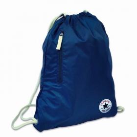Converse sport bag
