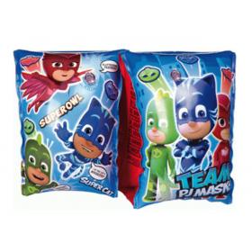 PJ Masks swim armbands