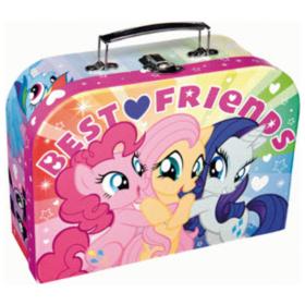 Walizka My Little Pony