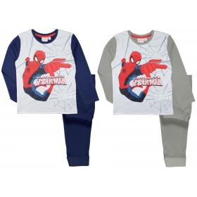Piżama Spiderman