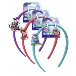 Enchantimals hair band 3 pack