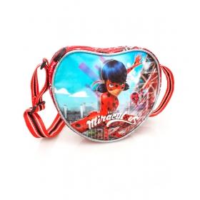 Miraculous Ladybug shoulder bag