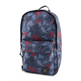 Converse camouflag backpack