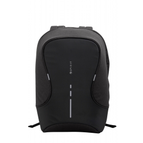 Spirit anti-theft backpack