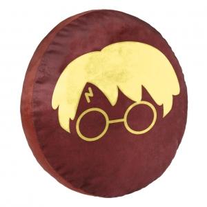 Harry Potter pillow