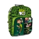 Ben 10 backpack