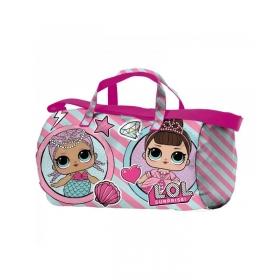 LOL Surprise sports bag