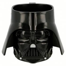 Star Wars 3d ps mug 260 ml