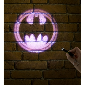 Batman Projection Torch V3