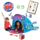 BIG IT UP - Make Wally Well - Games kids can get into!