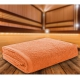 30x50 Cotton towel 500 gsm