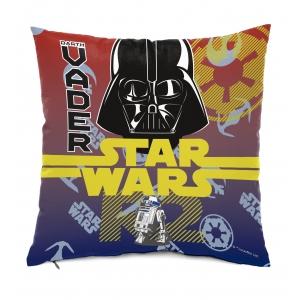 Poduszka Star Wars