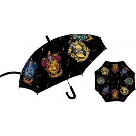 Harry Potter boys' umbrella