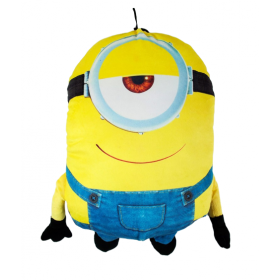 Minions Stuart pillow