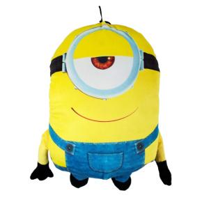 Minions Stuart pillow