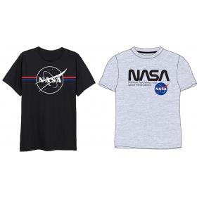 NASA men's t-shirt
