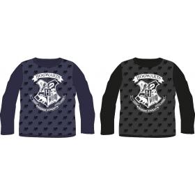 Harry Potter boys long sleeve t-shirt