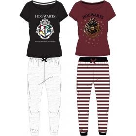 Harry Potter women's pajamas