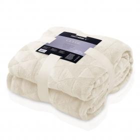 Clyde DecoKing blanket 150x200 cm