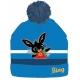 Bing winter hatt
