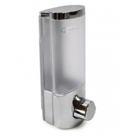 360ml liquid soap dispenser