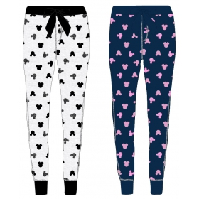 Minnie Mouse adult pyjama trousers