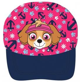 Paw Patrol baseball cap