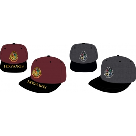 Harry Potter baseball cap